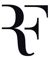 Federer_logo