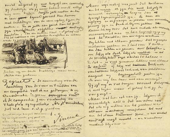 Van-Gogh-Museum-Amsterdam-001
