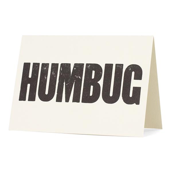 cardhumbug1_grande