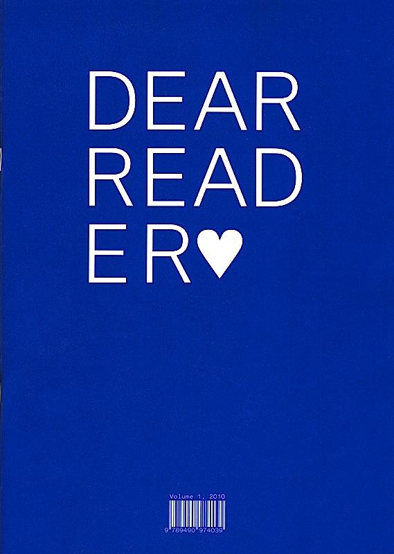 carvalho-bernau-dear-reader-1
