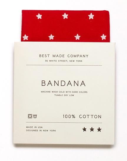 BANDANA-600A_1024x1024
