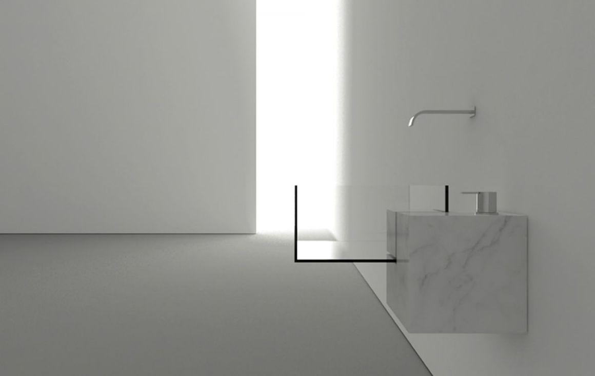 design-Kub-Basin