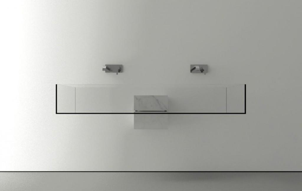 the-glass-sink-small-bathroom-sink-kub-basin-creator-victor-Vasilev-transparency-sink-1024x646
