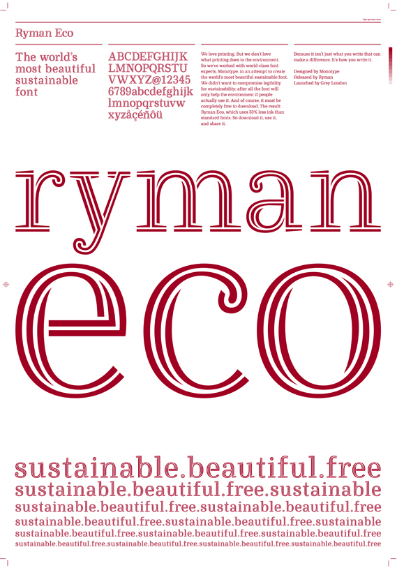 R Eco poster_chosen V4