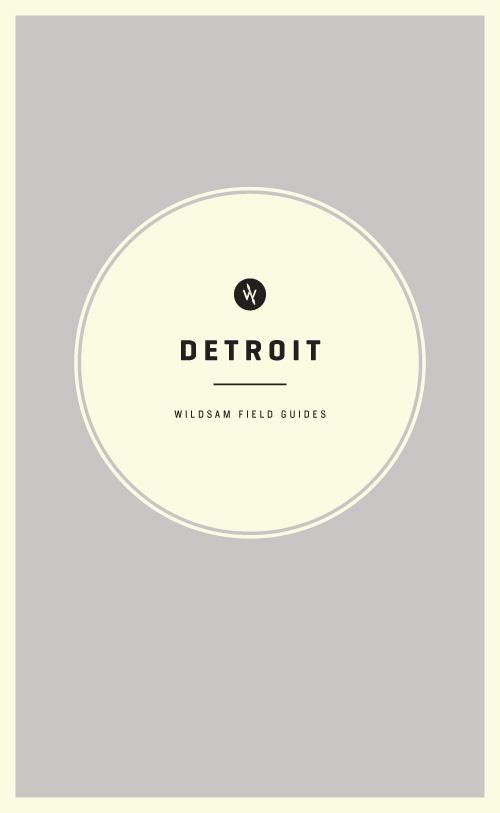 detroit-cover-500px