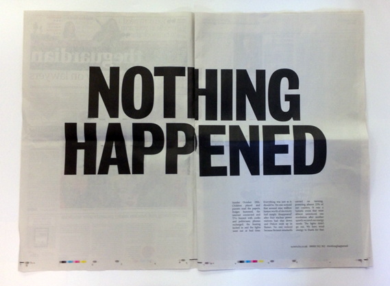 nothinghappened_0