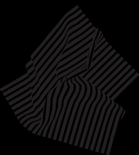 Stripes1_motif-537x600