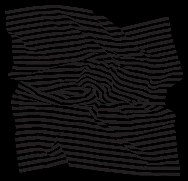 Stripes2_motif-623x600